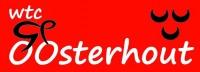 Logo_WTCO